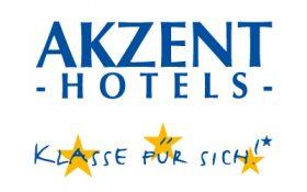 Link zur AKZENT Hotelkooperation